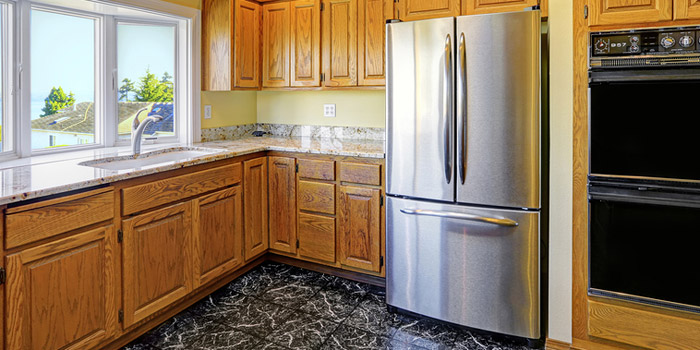 Refrigerator Repair Frankfort Clyde The Appliance Guy
