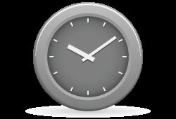 convenient two hour service windows